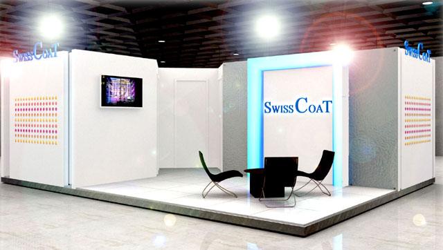 Swisscoat