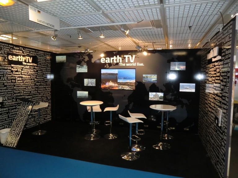 earth TV